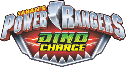Dino Charge Teaser
