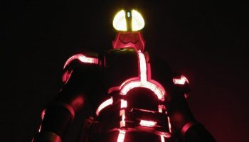 KAMEN-RIDER-FAIZ-LIGHTS