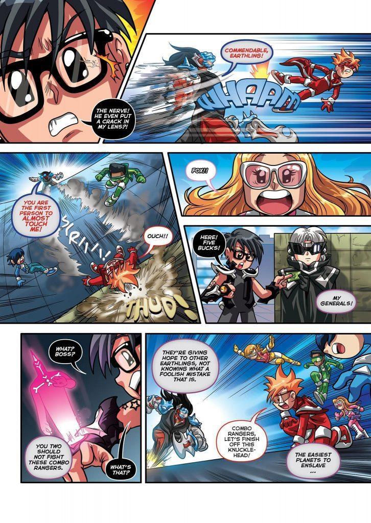 S.I.C. Vol 43: Den-o Gun Form and Ryutaros Imagin Review