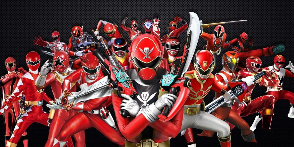 Does POWER RANGERS Company Saban Brands Have an Employment Problem?