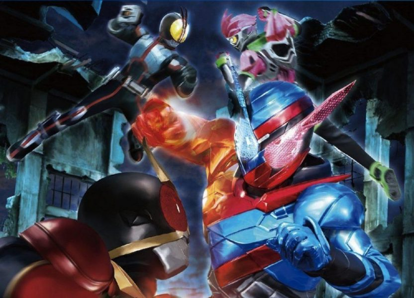 CLIMAX-FIGHTERS-HEADER