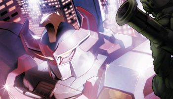MMPR-COVER