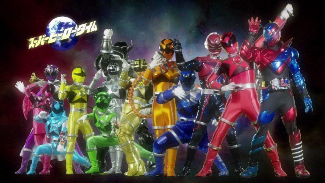 SUPER-HERO-TIME-17