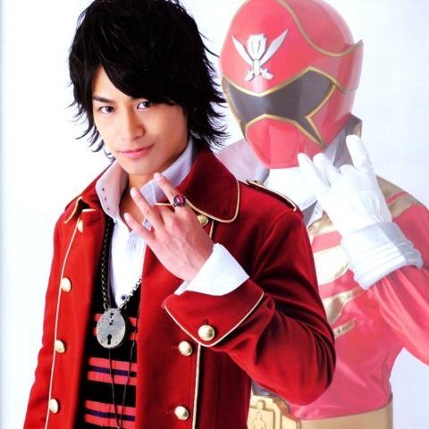 Which Super Sentai & Kamen Rider Stars Get The Most Love?