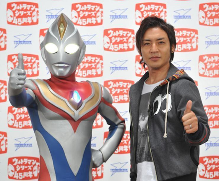 Note to China's 'Fake Ultraman' Creators – Don't Piss Off the Originals