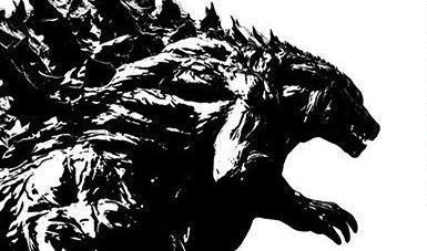 'Godzilla: Planet of the Monsters' Theme Song Video Takes You to the Roof