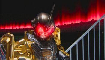 Kamen-Rider-Grease