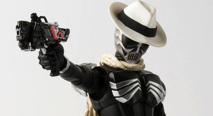 Toys: Top 5 S.H.Figuarts Shinkocchou Seihou Fans Want