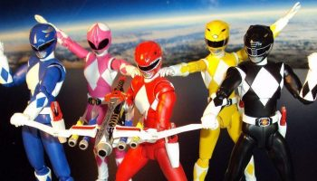 POWER-RANGERS-FIGUARTS