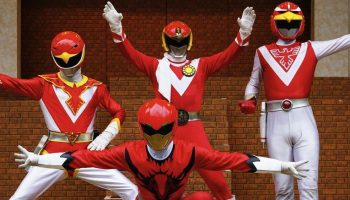 RED-BIRD-ANIMAL-SUPER-SENTAI
