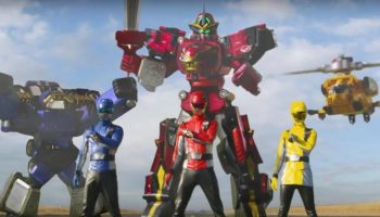 POWER-RANGERS-BEAST-MORPHERS
