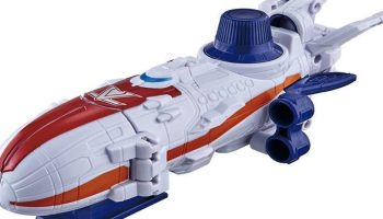DX-MAGIC-DIAL-FIGHTER