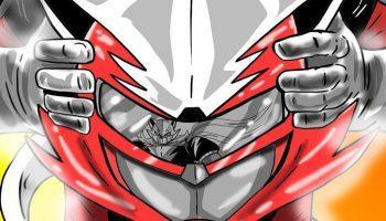 RED-FOX-HELMET