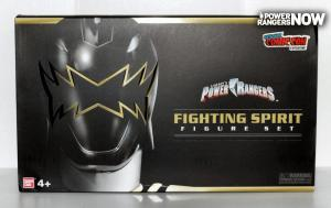 FIGHTING-SPIRIT-SET-CASE